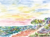 inktense2_beach